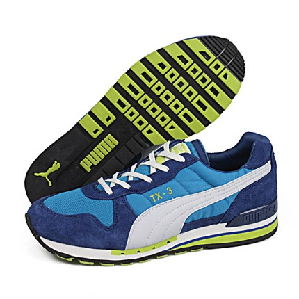 运动鞋 品牌 标志