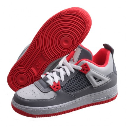 耐克篮球鞋女鞋365370-061