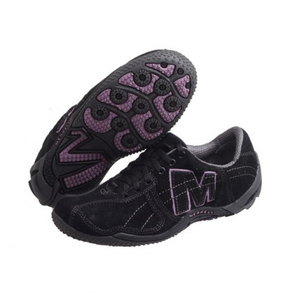 merrell 迈乐休闲鞋