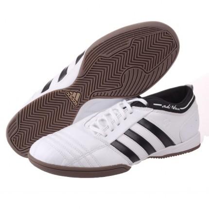 adidas ADINOVA IN 阿迪达斯足球鞋 男鞋 G04452