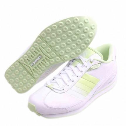 KSWISS 盖世威板鞋 女鞋 1081212006