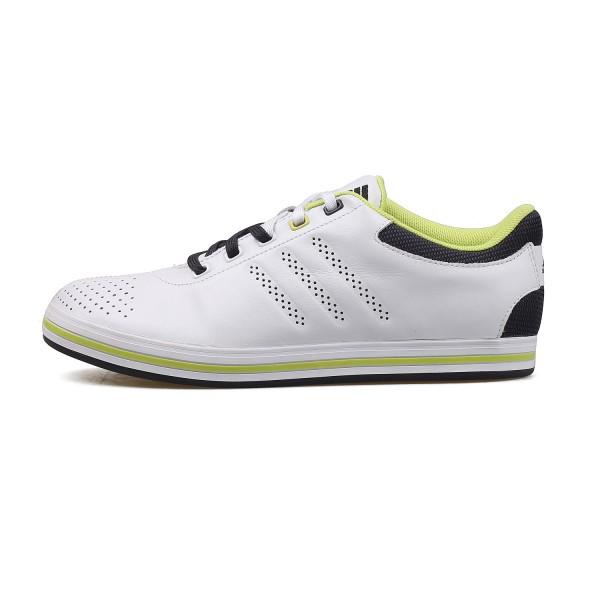 adidas Zeitfrei 阿迪达斯板鞋 男鞋 G42786图片