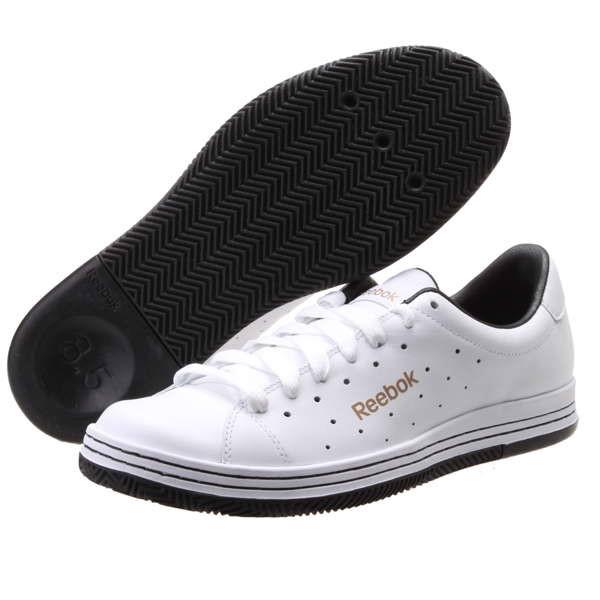 锐步reebok篮球鞋男鞋质量怎么样